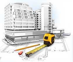 Строительная экспертиза зданий