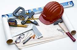 Экспертиза качества ремонта квартир