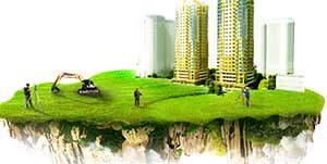 Оценка недвижимости строительными экспертами