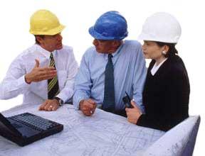 оценка проектной документации