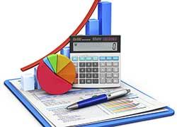 Анализ сметной документации