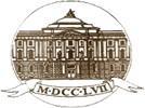 ФГБУ ВО Санкт-Петербургский государственный академический институт живописи