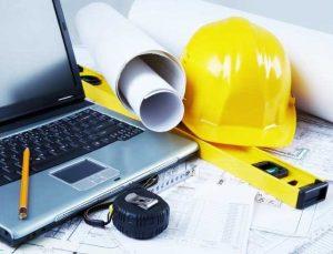Комплексный аудит в строительстве