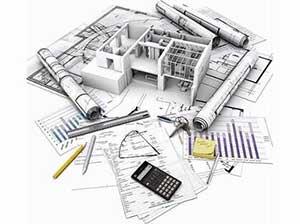 Услуги инженеров-проектировщиков в СПБ