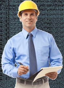 Услуги по разработке конструктивных решений