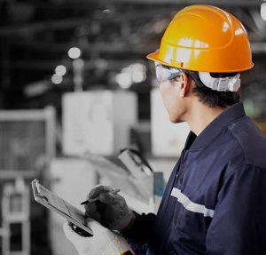 экспертиза промышленной безопасности зданий и сооружений зданий и сооружений