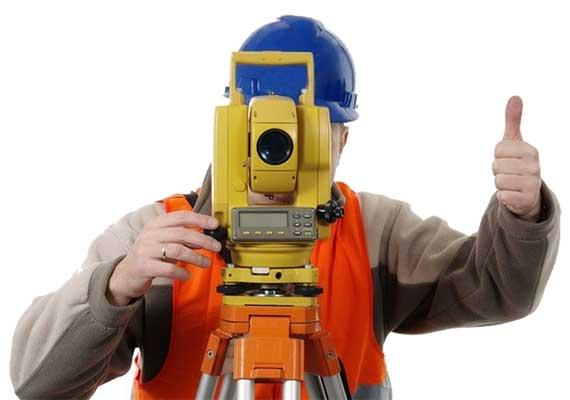 Эксперт в строительстве