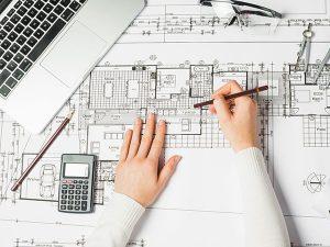 Инженеры строительной экспертизы в Санкт-Петербурге