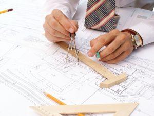 Услуги восстановления утраченной документации в строительстве