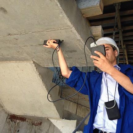 Строительный эксперт