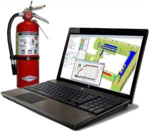 Независимый расчет рисков пожарной безопасности зданий и сооружений