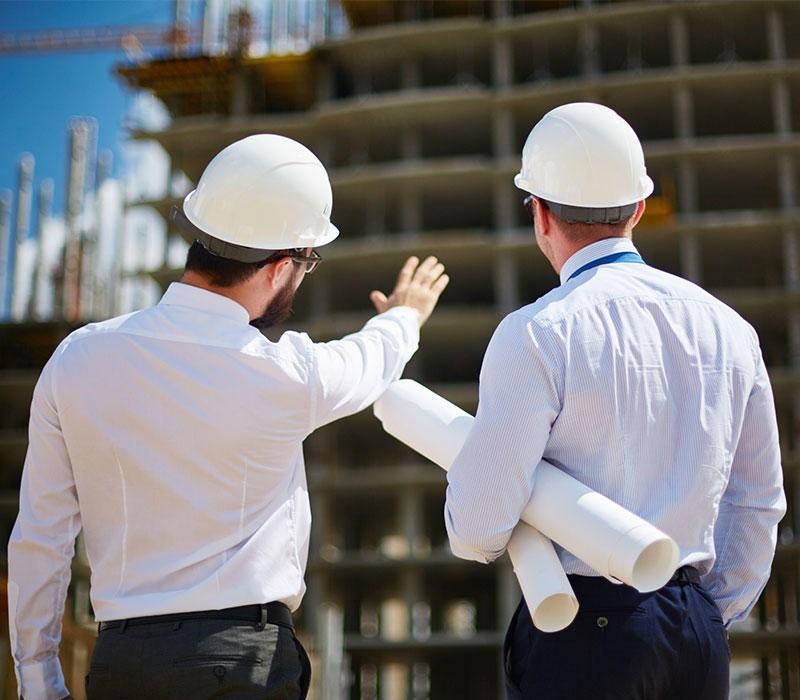 строительный контроль сро