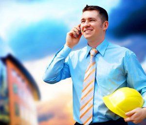 Профессиональная консультация строительного эксперта