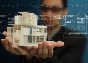 Анализ строения