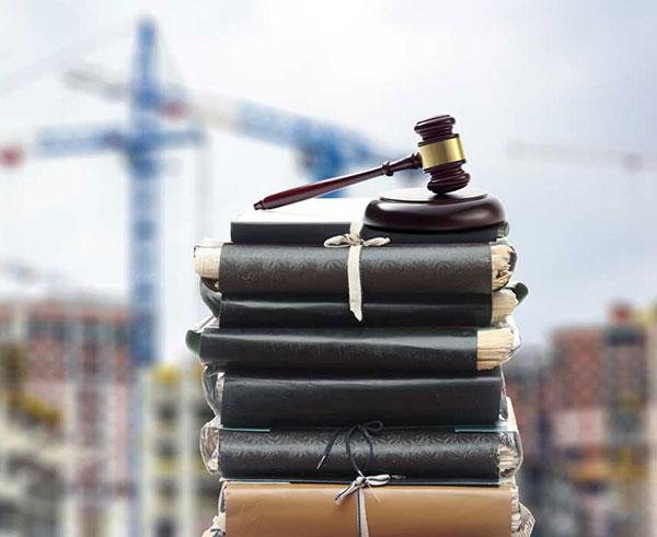 Независимая судебная строительно-техническая экспертиза