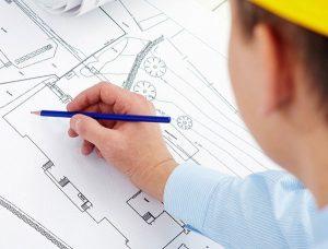 Независимый строительный эксперт