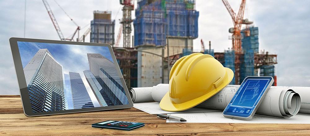 Независимая оценка стоимости строительства