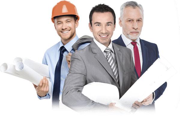 Внешний независимый строительный контроль