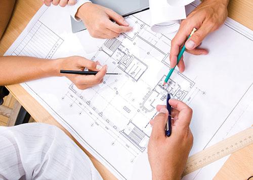 Независимая экспертиза изысканий для строительства